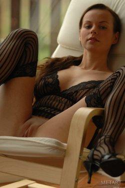 http://profiles.met-art.com/profile/ea5a07ac370777f4bd6bc65afa62eee0/