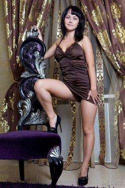 http://profiles.met-art.com/profile/fab02854424338246d8a612836f46866/