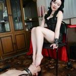http://russianmistress.femdomworld.com/31/04/?480