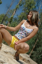 real8teens net galleries Emily18 1