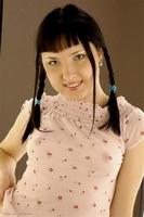http://real8teens.net/21/Teenflood/Yulia/