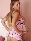 realexploitedteens galleries dawson-miller-pinkskirt