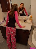 realexploitedteens galleries little-val-pjs