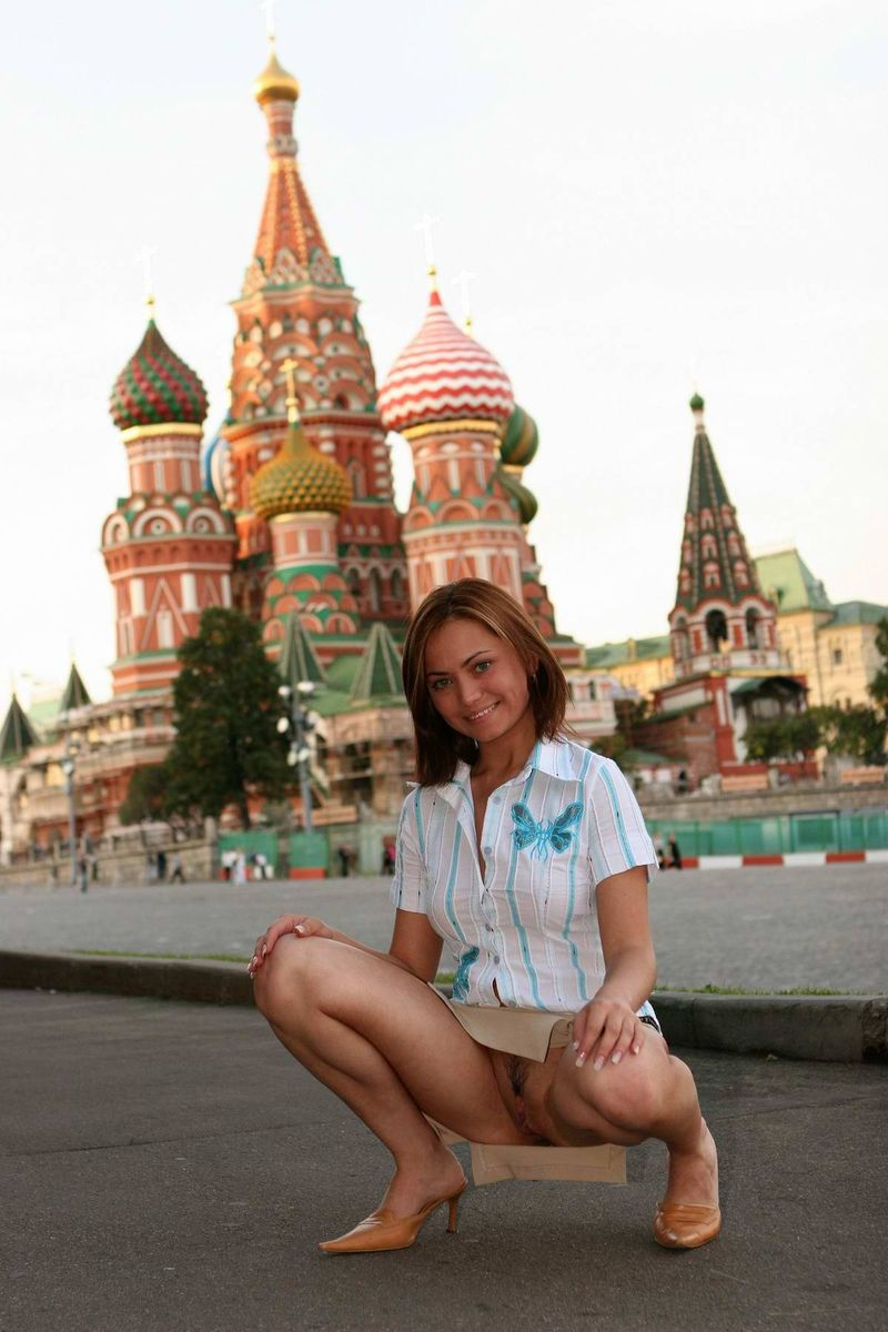 redbust wp-content uploads moscow_sightseeing moscow_sightseeing_03 jpg