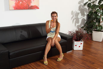 fhg alsscan 2014-09-09 SWEET_SEDUCTION
