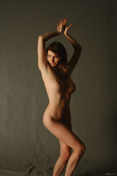 fhg eroticbeauty 2014-07-08 THE_CANVAS_2