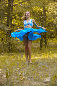 fhg eroticbeauty 2015-08-18 wild_girl_1