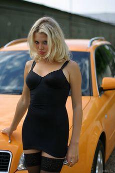 http://fhg.eroticbeauty.com/2014-02-25/YELLOW_CAR_1/
