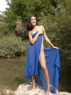 fhg eroticbeauty 2014-08-19 NATURE_1