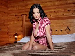 fhg eroticbeauty 2012-06-27 PRIVATE_CABIN