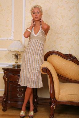 fhg eroticbeauty 2012-11-14 Elegant_Beauty