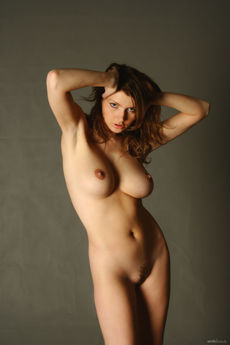 fhg eroticbeauty 2014-07-01 THE_CANVAS_1