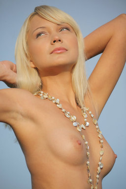 fhg eroticbeauty 2012-08-01 Natures_Gift