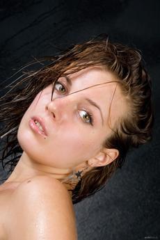 fhg eroticbeauty 2013-09-10 SUCCULENT