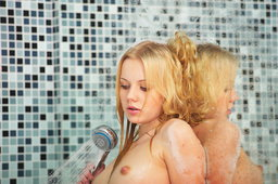fhg eroticbeauty 2012-12-12 Sudsing_Up