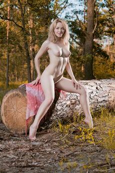 fhg eroticbeauty 2015-01-29 SUNSHINE_2