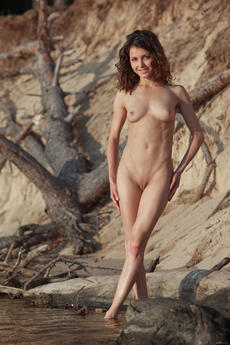 fhg eroticbeauty 2013-08-13 PRIVATE_BEACH