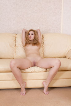 fhg eroticbeauty 2015-07-21 comfort_of_home_2