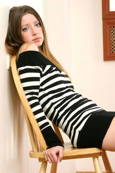 fhg eroticbeauty 2014-02-18 MY_FAVORITE_SPOT_1