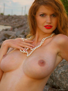 fhg eroticbeauty 2014-06-03 SPRING_2