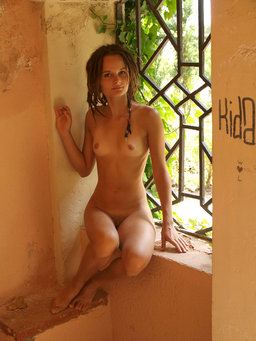 fhg eroticbeauty 2012-04-11 DREADS