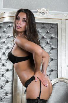 fhg eroticbeauty 2014-05-13 PRESENTING_NADELE