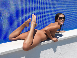 fhg errotica-archives 2015-05-15 PISCINA