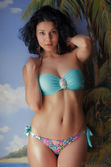 fhg met-art 2015-08-06 Presenting_Callista