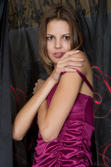 fhg met-art 2013-09-05 Presenting_Sandra_Lauver