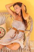 http://fhg.met-art.com/2015-05-21/Mizeya/