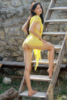 fhg sexart 2015-06-01 QEEPO