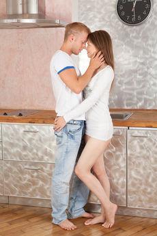 fhg sexart 2014-06-16 BEGANT