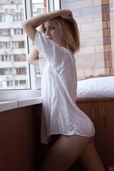 fhg sexart 2012-08-06 Presenting_Tofana