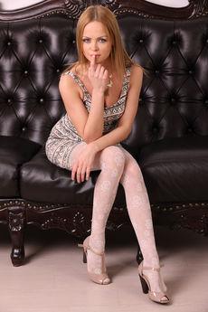 fhg sexart 2015-06-29 posebi