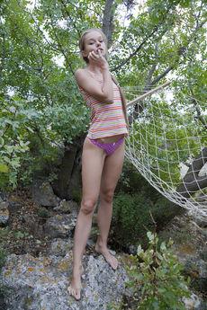 fhg sexart 2015-07-13 crocie