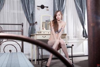 fhg sexart 2013-02-11 Coluisse