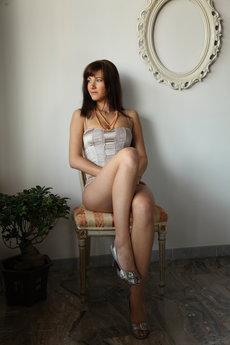 fhg sexart 2014-11-17 DILETIS