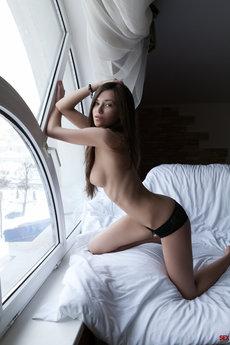 fhg sexart 2012-09-17 Spirto