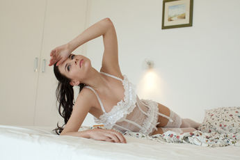 fhg sexart 2014-02-03 FASIHI