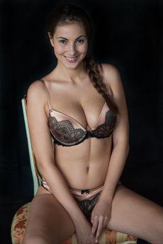 fhg sexart 2014-11-03 SEFERI