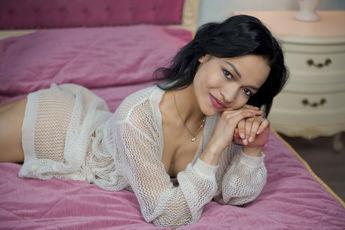 http://fhg.sexart.com/2015-01-12/SORIN/