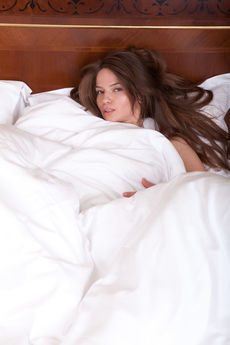 http://fhg.sexart.com/2014-11-24/PESMA/