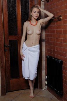 fhg sexart 2014-09-22 INGERU