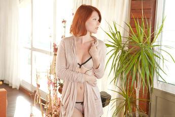 fhg sexart 2014-11-17 ECONA