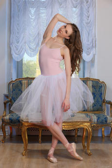 fhg stunning18 2016-01-14 POINTE_SHOES