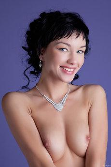 fhg rylskyart 2012-11-15 Diamanta