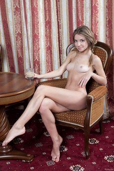 fhg rylskyart 2014-11-13 SMOUZKI