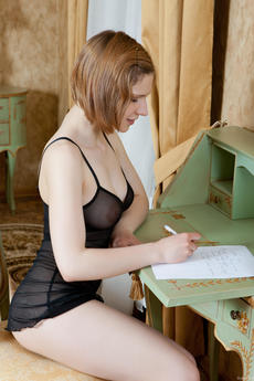 fhg rylskyart 2014-05-15 LADY_WRITER