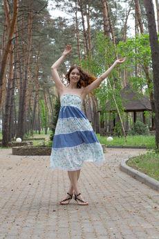 fhg rylskyart 2015-12-03 OH_KEI