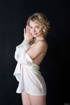 fhg rylskyart 2015-05-28 STIENE